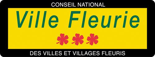 Marly, Ville 3 fleurs !