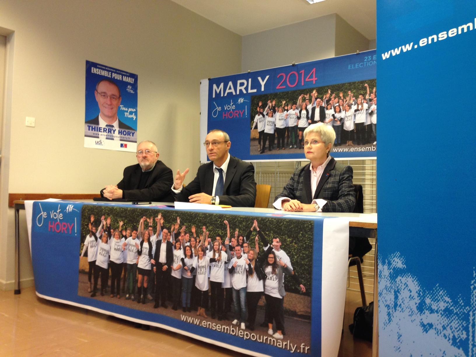 conference-presse-31janvier2014