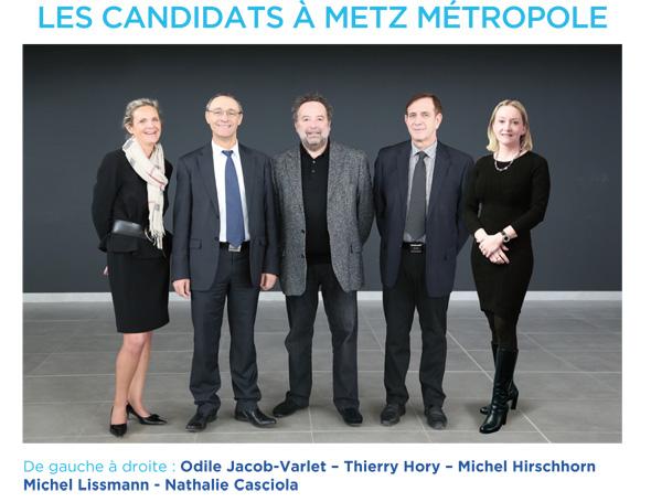 candidat-metz-metropole