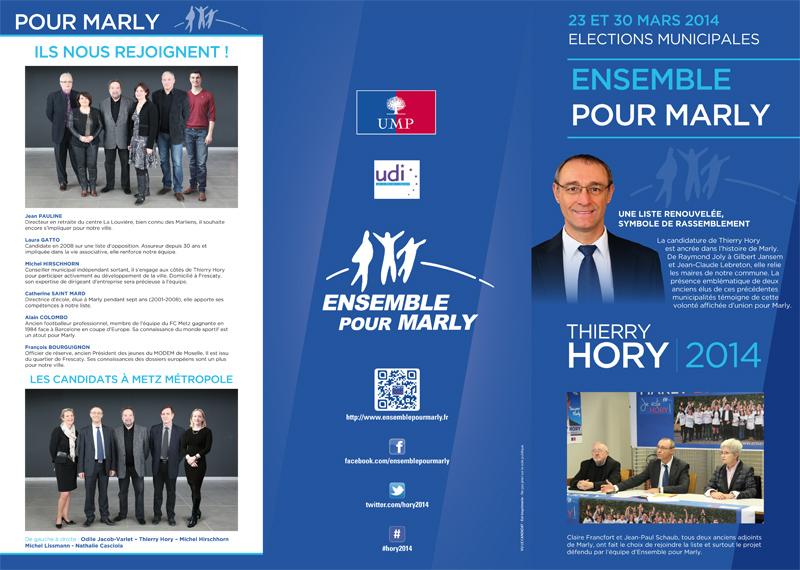liste-EPM-Hory2014-1